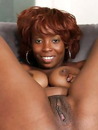 African, Black milf, Naughty, Ebony milf