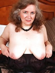 Chubby mature, Bbw stockings, Bbw in stockings