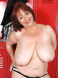 Bbw granny, Granny stockings, Bbw mature, Mature stockings, Granny bbw, Stockings