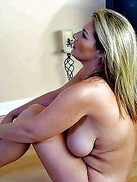 Amateur mom, Mature wives, Used, Mature mom, Posing, Mature moms