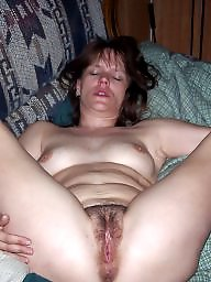 Mature pussy, Hairy pussy, Hairy mature, Pussy mature, Hairy matures