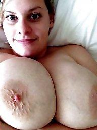 Bbw big tits, Bbw tits, Bbw boobs