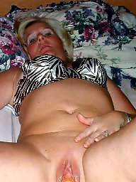 Old, Old mature, Sexy mature, Old milf, Sexy old, Old milfs
