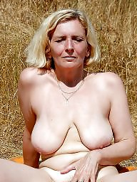 Mature, Granny mature, Wives, Mature grannies, Granny amateur, Milf granny
