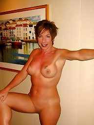 Mom, Wives, Mature wives, Amateur mom, Mom mature