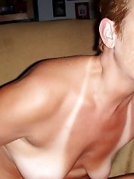 Naked, Hubby, Mature naked, Posing, Milf mature, Mature pose