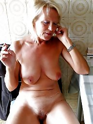 Wives, Amateur grannies, Amateur granny, Granny amateur