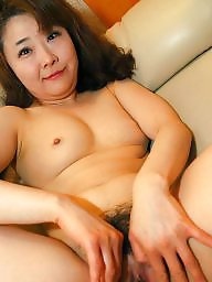 Asian mature, Lady, Mature asian, Mature lady