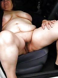 Granny tits, Sexy granny, Granny big tits, Granny sexy, Big granny, Sexy grannies