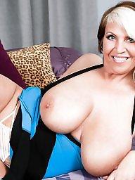 Bbw big tits, Bbw boobs