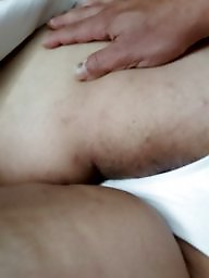 Bbw wife, Amateur bbw ass, Wife ass