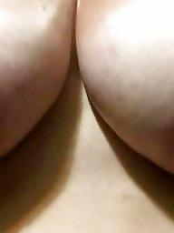 Chubby, Chubby girl, Chubby amateur, T girls, Amateur chubby