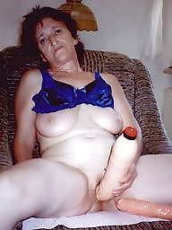 Granny mature, Sexy granny, Milf amateur, Granny sexy