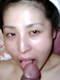 Japanese wife, Japanese, Wife, Japanese amateur, Asian wife, Wife japanese