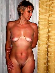 Nature, Natural, Natural mature, Hairy milf, Naturism, Natures