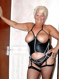 Granny stockings, Big granny, Mature granny, Granny stocking, Granny big boobs, Mature stocking