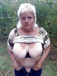 Bbw granny, Granny boobs, Webtastic, Granny big boobs, Granny bbw, Big granny
