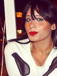 Arab, Beauty, Teen arab