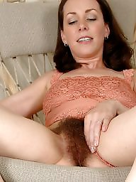 Hairy mature, Mature hairy, Hairy matures, Milf hairy