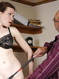 Wife, Training