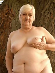 Bbw granny, Granny bbw, Granny boobs, Big granny, Granny mature, Matures