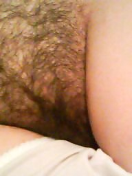 Pussy, Hairy pussy, Amateur hairy