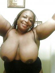 Ebony big boobs, Ebony boobs, Big ebony, Big black