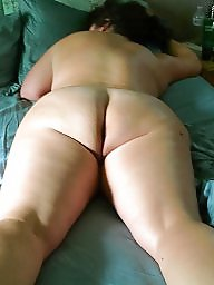 Wife, Mature wife, Milf ass, Mature asses, Hot mature, Hot wife