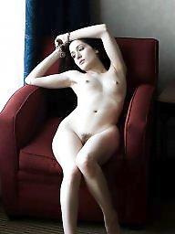 Mature stocking, Mature stockings, Women, Milf stockings, Stockings mature, Milf stocking
