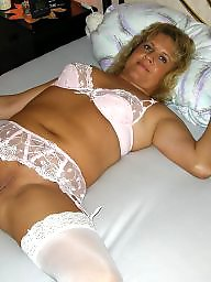 Mature milf, Mature boobs, Milf big boobs, Mature big boobs