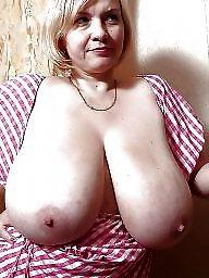 Bbw big tits, Bbw tits, Big tits bbw