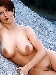 Mom, Moms, Mature mom, Mature amateur, Amateur mom, Mature milf