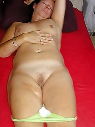 Granny, Wives, Granny amateur, Amateur granny, Teen and mature, Milf granny
