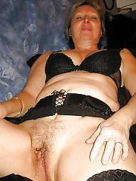 Swinger, Swingers, Wedding, Panty, Mature panties, Matures panties