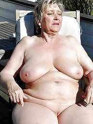 Granny, Bbw granny, Grannies, Old granny, Granny bbw, Old