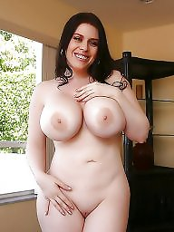 Milf, Breasts, Mature boob, Breast