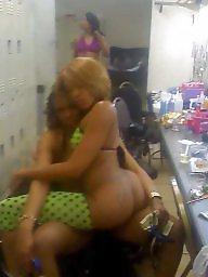 Ebony, Bbw black, Bbw asses