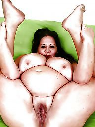 Big boobs, Mature fuck, Fuck, Mature fucking, Big mature, Mature boobs