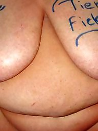 Mature flashing, Hot mature