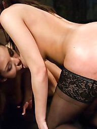 Lesbian anal, Anal toys, Anal toy, Anal sex