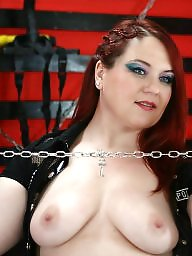 Bbw bdsm, Webcam, Web
