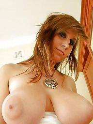Huge boobs, Huge, Bbw boobs
