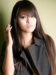 Asian teen, Teen asian