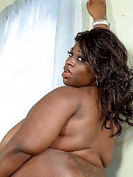 Ebony bbw, Ebony milf, Bbw black, Milf bbw, Blacked, Black bbw