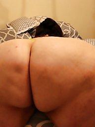Fat, Fat ass, Huge ass, Huge