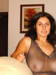 Curvy mature, Curvy, Big boobs, Big matures