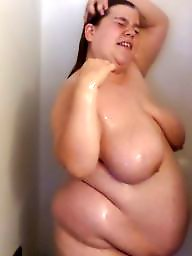 Bbw, Nude, Naughty, Girlfriends