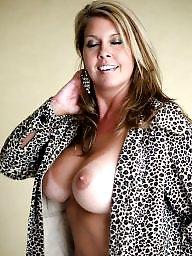 Boobs, Milf boobs, Milf big boobs