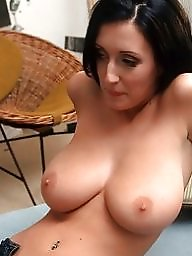 Mature milf, Wives