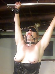 Bondage, Bdsm mature